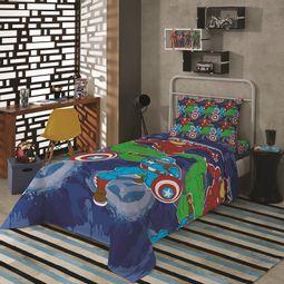 05933901-jogo-de-cama-infantil-lepper-3-pecas--microfibra-avengers-ambiente