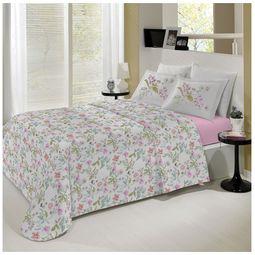 05925901-jogo-de-cama-queen-lepper-200-fios-100-algodao-emotion-ambiente