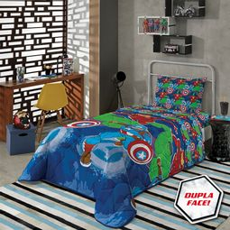 04683901-edredom-infantil-lepper-microfibra-avengers-ambiente
