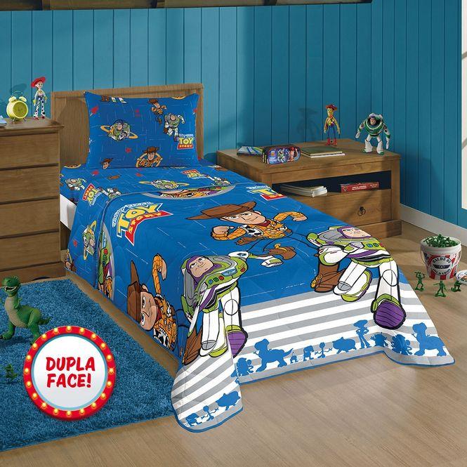 04684101-edredom-infantil-lepper-microfibra-toy-story-ambiente