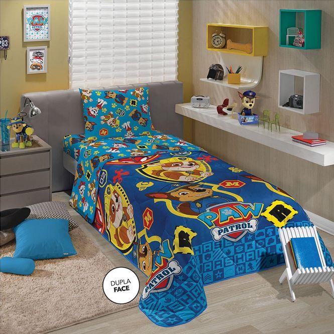 04686701-edredom-infantil-lepper-microfibra-patrulha-canina-ambiente