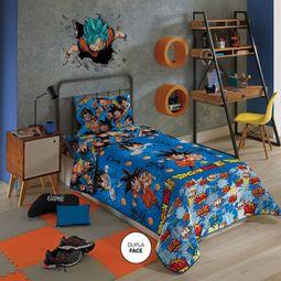 04686801-edredom-infantil-lepper-microfibra-dragon-ball-ambiente