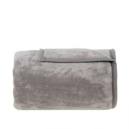 cobertor-casal-buddemeyer-aspen-033-kaki-still