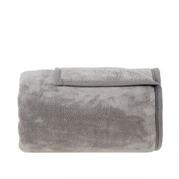 cobertor-king-buddemeyer-aspen-033-kaki-still
