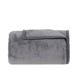 cobertor-casal-buddemeyer-aspen-035-cinza-still