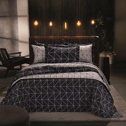 jogo-de-cama-queen-santista-home-design-100-algodao-lars-ambiente