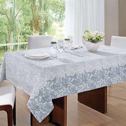 toalha-de-mesa-santista-retangular-royal-surya-ambiente
