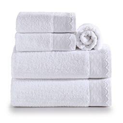 jogo-de-toalhas-de-banho-artex-le-bain-noiva-100-algodao-5-pecas-branca-still
