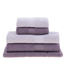 Jogo-toalhas-5pcs-buddemeyer-fio-penteado-canelado-lilas-097-1636-1628-still