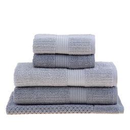 Jogo-toalhas-5pcs-buddemeyer-fio-penteado-canelado-cinza-099-1082-1820-still