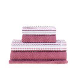 Jogo-toalhas-5pcs-buddemeyer-yumi-rosa-030-3143-009-still