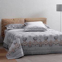 jogo-de-cama-casal-buddemeyer-180-fios-100--algodao-percal-alberta-ambiente