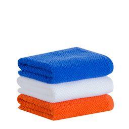pano-de-copa-buddemeyer-3-pc-gourmet-016-branco-laranja-azul-still