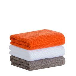 pano-de-copa-buddemeyer-3-pc-gourmet-018-branco-cinza-laranja-still