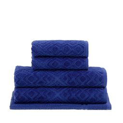 jogo-toalhas-5pcs-buddemeyer-bristol-azul-3130-still