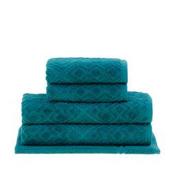 jogo-toalhas-5pcs-buddemeyer-bristol-verde-3082-still