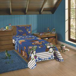 05934201-jogo-de-cama-infantil-lepper-2-pecas-microfibra-toy-storie-ambiente