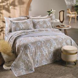 jogo-de-cama-casal-santista-unique-100-algodao-valley-ambiente