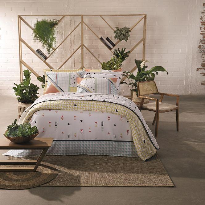 jogo cama casal santista home design cool
