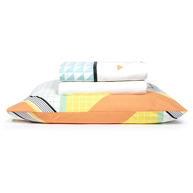 jogo-de-cama-solteiro-santista-home-design-100-algodao-cool-still
