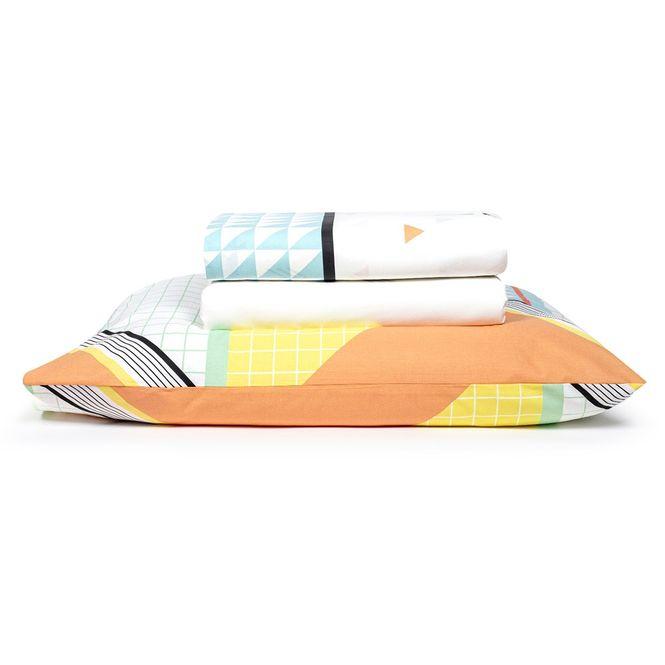 jogo cama solteiro santista home design cool