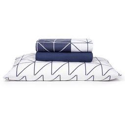 jogo-de-cama-solteiro-santista-home-design-100-algodao-lars-still