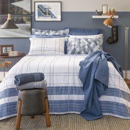 jogo-de-cama-queen-santista-home-design-100-algodao-graphic-ambiente