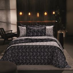 jogo-de-cama-king-santista-home-design-100-algodao-lars-ambiente
