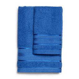 toalha-de-banho-santista-royal-knut-azul-6338-still