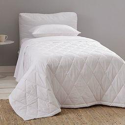 jogo-de-cama-solteiro-buddemeyer-180-fios-100-algodao-basic-percalle-branco-001-ambiente-01