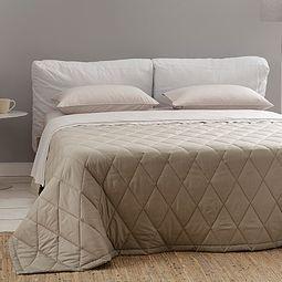 jogo-de-cama-queen-buddemeyer-180-fios-100-algodao-basic-percalle-kaki-003-ambiente