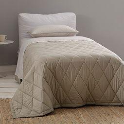 jogo-de-cama-solteiro-buddemeyer-180-fios-100-algodao-basic-percalle-kaki-003-ambiente-01
