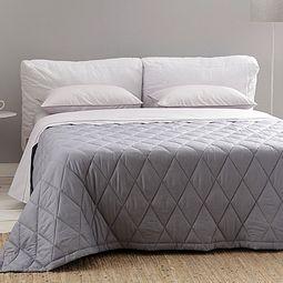 jogo-de-cama-king-buddemeyer-180-fios-100-algodao-basic-percalle-cinza-005-ambiente