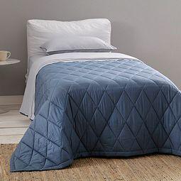 jogo-de-cama-solteiro-buddemeyer-180-fios-100-algodao-basic-percalle-azul-006-ambiente-01