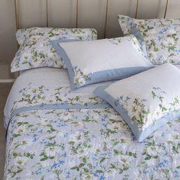 jogo-de-cama-queen-buddemeyer-180-fios-100--algodao-percal-valquiria-ambiente