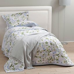 jogo-de-cama-solteiro-buddemeyer-180-fios-100--algodao-percal-valquiria-ambiente