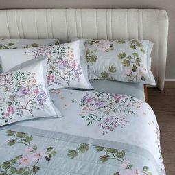 jogo-de-cama-casal-buddemeyer-180-fios-100--algodao-percal-blossom-ambiente