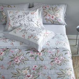 jogo-de-cama-queen-buddemeyer-180-fios-100--algodao-percal-di-fiori-ambiente