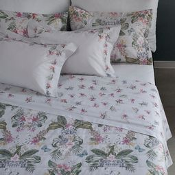jogo-de-cama-queen-buddemeyer-180-fios-100--algodao-percal-stela-ambiente