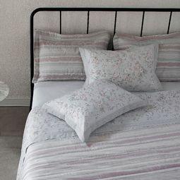 jogo-de-cama-king-buddemeyer-180-fios-100--algodao-percal-geneva-ambiente