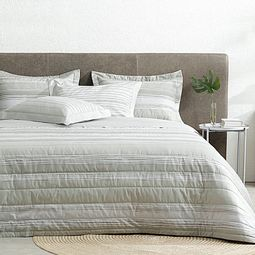 jogo-de-cama-casal-buddemeyer-180-fios-100--algodao-percal-liverpool-kaki-ambiente