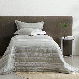 jogo-de-cama-solteiro-buddemeyer-180-fios-100--algodao-percal-liverpool-kaki-ambiente-01
