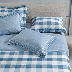 jogo-de-cama-queen-buddemeyer-180-fios-100--algodao-percal-charles-azul-ambiente-02
