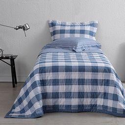jogo-de-cama-solteiro-buddemeyer-180-fios-100--algodao-percal-charles-azul-ambiente