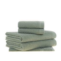 Jogo-toalhas-5pcs-buddemeyer-yumi-gigante-verde-3186-024-still