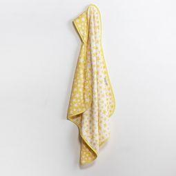 toalha-infantil-artex-estampada-com-capuz-estrela-arbj1tbbz11075a-amarela-01