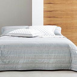 jogo-de-cama-king-buddemeyer-200-fios-100-algodao-bresson-verde-ambiente