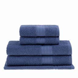 jogo-de-toalhas-de-banho-buddemeyer-5-pecas-frape-azul-1275-still