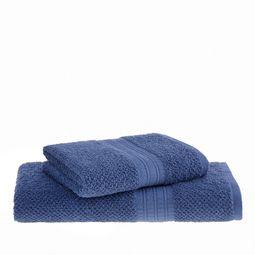 jogo-de-toalhas-de-banho-buddemeyer-2-pecas-frape-azul-1275-still