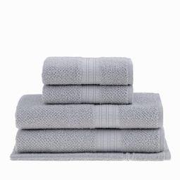 jogo-de-toalhas-de-banho-buddemeyer-5-pecas-frape-cinza-1815-still